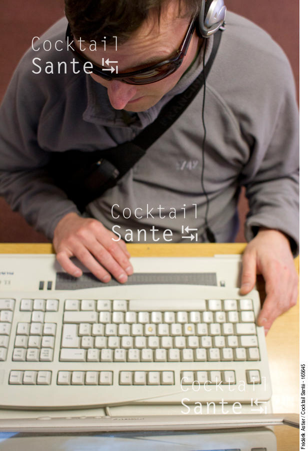 ASTIER-Handicap-Visuel-Braille-Informatique-0045005.jpg