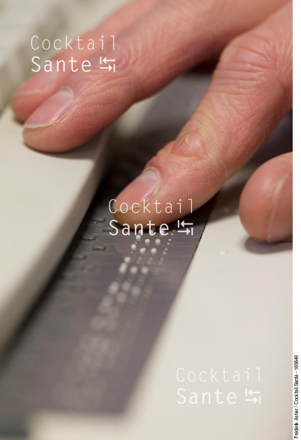 ASTIER-Handicap-Visuel-Braille-Informatique-0045009.jpg