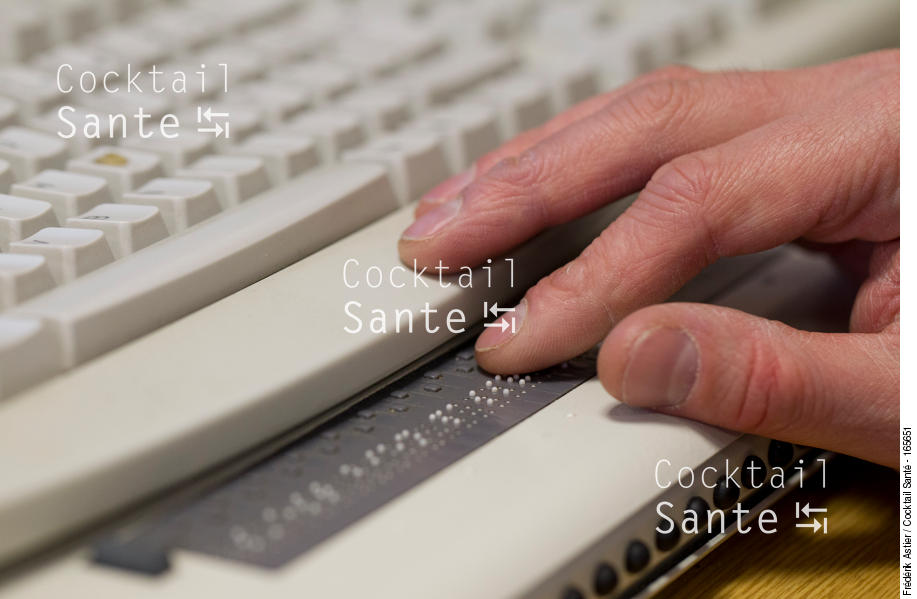 ASTIER-Handicap-Visuel-Braille-Informatique-0045011.jpg